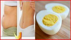 A Dieta do Ovo consiste na inclusão do alimento no cardápio diário. Apesar de não haver um plano alimentar fixo ou rígido, a ideia é substituir a maioria