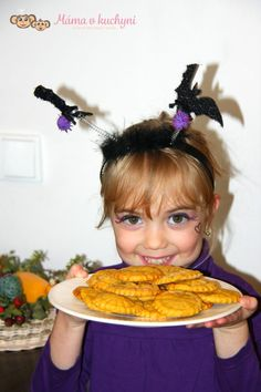 Kids Meals, Cookies, Desserts, Recipes, Food, Crack Crackers, Tailgate Desserts, Deserts, Biscuits