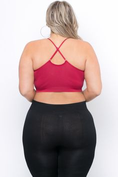 Star/_wuvi High Waist Pockets Yoga Pants,Womens Mesh Workout Capris Leggings Stretch Quick-Drying Athletic Pants