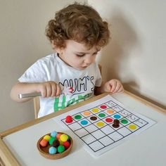 3 Year Old Activities, Indoor Activities For Toddlers, Learning Time, Preschool Learning Activities, Sensory Activities, Infant Activities, Kids Learning, Toddler Play, Baby Play