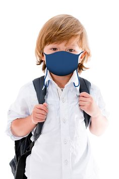 Zorbitz's Classic My Mask and My Mask Lanyard: Helps to keep your mask handy while eating or in situations where masks are not required. Masks, Classic, Baby, Kids, Fashion, Derby, Young Children, Moda, Boys