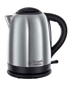 Russell Hobbs 20091 Oxford Oxford Polished Russell Hobbs 20091 Oxford Oxford Polished Kettle - 1.7 Ltrs: The Oxford Polished Kettle is a pristine style statement with a high shine finish that positively gleams. As its name suggests, the Oxford http://www.MightGet.com/february-2017-1/russell-hobbs-20091-oxford-oxford-polished.asp