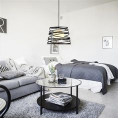 Cheerhuzz Nordic Современные моды Железный ленты Потолочные светильники. https://cheerhuzz.com/collections/pendant-lights/products/iron-ribbon-ceiling-lamp-pl487?variant=33088962255