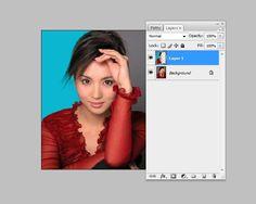 Photoshop layer masking services provider across UK, India, USA, Canada