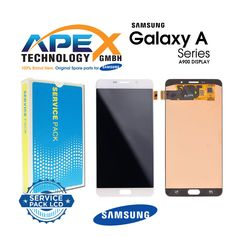 Samsung Galaxy Lcd White Display Spare Parts Tablet Phone, Display Screen, Spare Parts, Austria, Galaxies, Samsung Galaxy, Packing, Technology, Writing