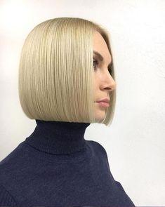 Medium Hair Cuts, Short Hair Cuts, Medium Hair Styles, Short Hair Styles, Braid Styles, Blunt Bob Hairstyles, Short Bob Haircuts, Straight Hairstyles, Square Face Hairstyles