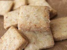 中毒覚悟♡究極の酒粕クッキーの画像