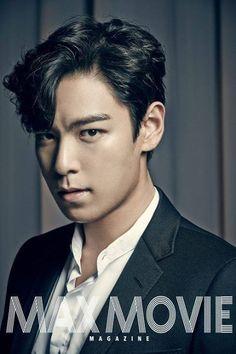 choi seung hyun profile