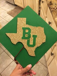 1. Short Term Goal A short term goal I have is to graduate college from Baylor University. That's my dream college by far, and I want to graduate so I can start my career and, in turn, my life!