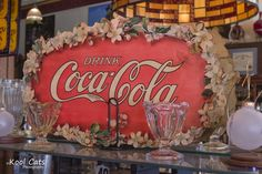All sizes | Nothing Like Having a Coke | Flickr - Photo Sharing!