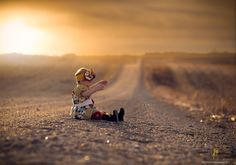 Good Clean Fun by Jake Olson Studios on 500px