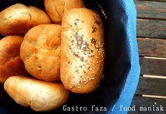 Potatoes, Bread, Vegetables, Food, Potato, Brot, Essen, Vegetable Recipes, Baking