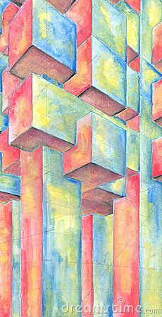 abstract-watercolor-art-colorful-painting-3254812.jpg (230×450)