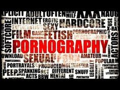 Pornography has become widely accepted in our society. However, there are  some facts you may not know. Before you choose to partake in porn, here is  a list