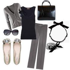 Style #style #fashion #design