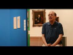 """Depoimento de Paulo Herkenhoff - """"Há escolas que são gaiolas e há escolas que são asas"""" - YouTube"""