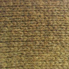#wool #texture