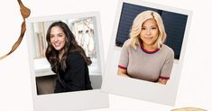 We asked 13 successful female founders about what life is really like at the top and why it's so important to surround yourself with other talented women. Business Branding, Business Design, Creative Business, Raising Capital, Entrepreneur Quotes, What Is Life About, Women Empowerment, Success, Female