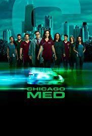 Chicago Med Tv Series 2015 Imdb Chicago Med 2000s Tv Shows Chicago