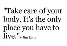 Too true