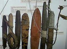 """Résultat de recherche d'images pour """"instruments de musique inuit"""""""