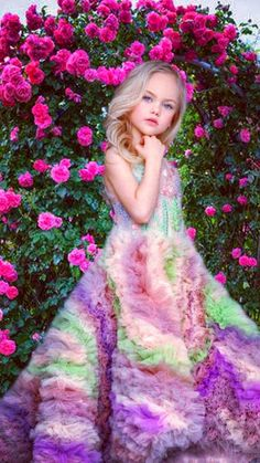 Newborn Pictures, Little Miss, Beautiful Children, Fantasy Characters, Cute Kids, Kids Girls, Lady, Rose, Earth Angels