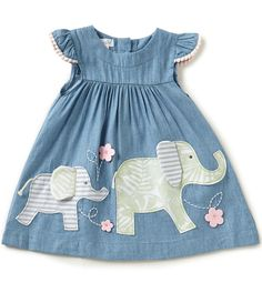 best service 06381 a3ed0 11 Best Patterns-little girls images in 2019 | Baby sewing ...