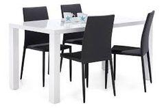 Image result for ruokapöytä
