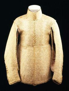 Doubletvanda - 1600–50 in Western European fashion - Wikipedia, the free encyclopedia