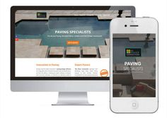 Your website should be stunning, fresh, mobile-friendly, search engine optimised and fast. Our handcrafted websites, designed by our partner 118Connected, use the latest technologies and trends, resulting in excellent user experience for all.
