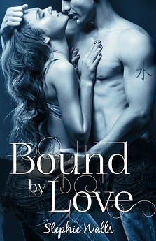 Author of contemporary romance and erotic fiction Love Cover, Bound Book, Online Library, Romance Novels, Love Book, Book Publishing, Love Him, Love Story, My Books