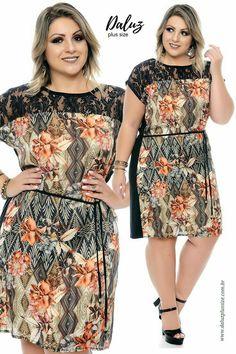Plus Size Fashion – Curvy Friends Plus Size Prom, Plus Size Dresses, Plus Size Outfits, Curvy Fashion, Plus Fashion, Plus Size Fashionista, Vestidos Plus Size, African Wear, Plus Size Women