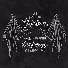 THIRTEEN throne of glass kingdom of ash thirteen manon blackbeak ironteeth Throne of Glass x A Court of Thornes and Roses Throne Of Glass Quotes, Throne Of Glass Books, Throne Of Glass Series, Date Photo, Crown Of Midnight, Empire Of Storms, Sarah J Maas Books, A Court Of Mist And Fury, Statements