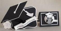 Resultado de imagem para box graduation