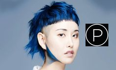 SENIOR STYLIST / HAIRDRESSER - Portfolio Hair. Crows Nest, NSW.   At Portfolio Hair we will offer you more than just a job as a hairdresser. We offer you a career path with creative hairdressing opportunities and financial rewards. APPLY HERE: http://search.jobcast.net/Share/Job2902984