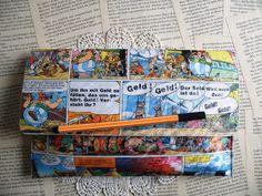 Asterix Tasche Plastik Kunst Taschen Nahen Weihnachtsgeschenke Beutel Kreative Ideen