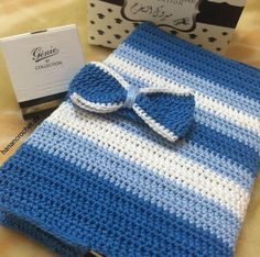 Crochet book cover Crochet Book Cover, Crochet Phone Cover, Crochet Books, Bible Covers, Afghans, Bookmarks, Macrame, Embroidery, Sewing