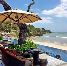 Sundara - Jimbaran, Bali