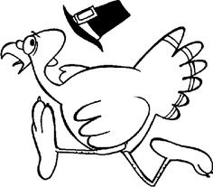 Free printable Thanksgiving coloring pages for kids. Free printable Thanksgiving pumpkins, Pilgrims and more, these coloring book pages will keep the kids happy for hours! Thanksgiving coloring sheets and coloring book pages too. Free Thanksgiving Coloring Pages, Turkey Coloring Pages, Dog Coloring Page, Coloring Book Pages, Printable Coloring Pages, Coloring Pages For Kids, Thanksgiving Crafts, Thanksgiving Decorations, Holiday Decorations