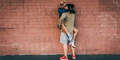 So, how many dates before you have sex with your new guy? Most relationship gurus and matchmakers say that you shouldn't have sex with a new guy until the two of you are in an exclusive relationship. Flirting Quotes Dirty, Flirting Tips For Girls, Leo Men In Bed, Signs Of Emotional Abuse, Natural Remedies For Anxiety, Dating Coach, Flirt Tips, Best Relationship, Men Looks