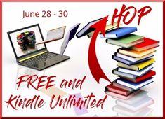 JOIN THE TWITTER HOP https://www.bookgiveawaysandmore.com/free-ku-hop