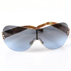 abef58a634 Tory Burch Aviator Sunglasses with Tortoiseshell Patterned Case