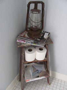 Primitive bathrooms 32228953571259078 - ✔️ 98 Amazing Bathroom Corner Shelf 91 Source by Country Decor, Rustic Decor, Farmhouse Decor, Primitive Decor, Country Farmhouse, Bedroom Country, Rustic Room, Primitive Kitchen, Modern Country