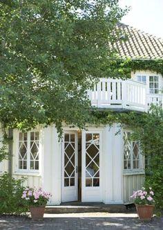 Booking.com: Hotel Villa Strand , Hornbæk, Danmark - 55 Gæsteanmeldelser . Reservér dit hotelværelse nu!