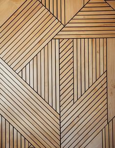 Image result for light wood floor texture