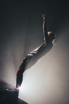 Imagine Dragons Daily (IDDaily) // Fansite // News - amandahailwood: Imagine Dragons @ Horncastle...