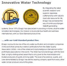 kangen water compensation plan pdf