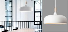 Design - Made In Norway Now - Made In Norway Now