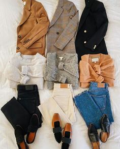 Winter Mode Outfits, Casual Work Outfits, Business Casual Outfits, Winter Fashion Outfits, Office Outfits, Work Fashion, Chic Outfits, Fall Outfits, Casual Office
