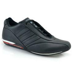 f48e416a5cf0 Adidas Porsche Design   Siyah - Siyah